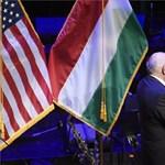 New York Times: Az amerikai nagykövet már inkább Orbán embere, mint Trumpé