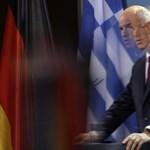 Pszichoanalízis kellene Papandreu megértéséhez egy elemző szerint