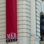 Bankperek: bírósághoz fordult ma több piaci nagyhal is