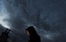 Egyre látványosabb a neten a gyerekekkel szembeni erőszak a járványügyi korlátozások bevezetése óta
