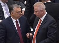Nehéz hetek várnak Trócsányi Lászlóra Brüsszelben