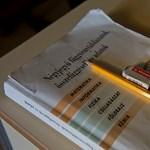 Készülj velünk a matekérettségire: ingyenes előkészítő az eduline-on