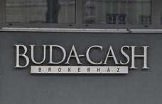 Enyhítették a Buda-Cash egyes volt vezetőinek ítéletét