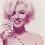 Már biztos, hogy Marilyn Monroe-nak volt plasztikai műtétje