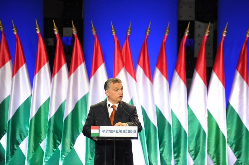 tg.15.02.27. - Orbán Viktor évértékelője - évértékelő - yyyyy