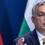 Orbán Viktor bejelentése a koronavírusról: itt vannak a gazdaságvédelmi akcióterv első lépései
