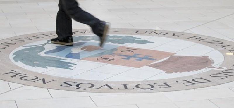 Nyolc magyar egyetem került a világ legjobb felsőoktatási intézményei közé