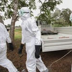 Libéria negyedjére is legyűrte az ebolát