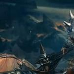 Totális lebőgés? Az új Diablo játék trailere minden idők egyik leggyűlöltebb YouTube-videója
