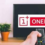 Tévét dob piacra a OnePlus