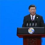 "Kína ""a végsőkig"" harcolni fog az USA-val"