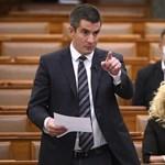 A Fidesz nem indítja egyéniben Kocsis Mátét 2022-ben