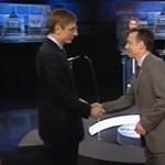 Amikor Orbán még 14. havi nyugdíjat ígért