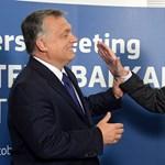 Juncker maga kezdeményezte a Fidesz kizárását az Európai Néppártból