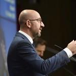 EU-csúcs: jöhetnek a szankciók a fehérorosz elnökválasztás miatt