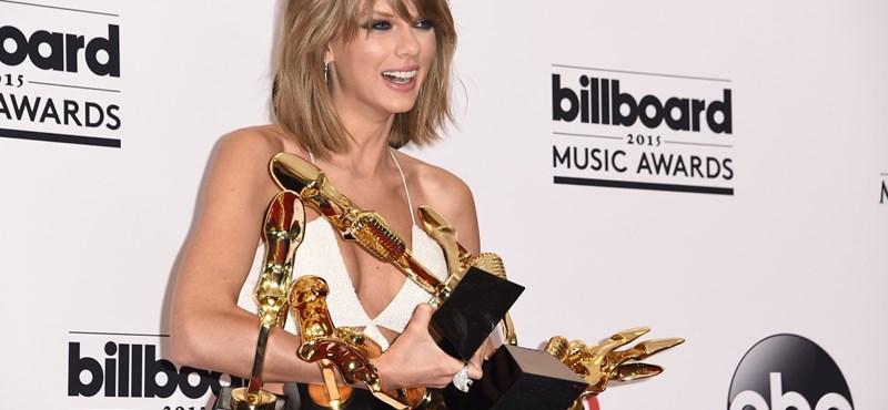 Hadiipar és zeneipar – Íme a világ legsikeresebb üzletasszonyai