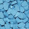 Hollandiáé a legnagyobb európai metamfetamin-fogás