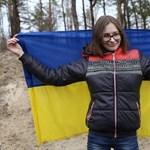 Pillanatokon belül feloldhatják az EU-s vízumkényszert Ukrajnával szemben