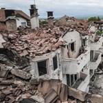 22-en haltak meg a hétvégi vérfürdőben a macedóniai Kumanovóban - fotók