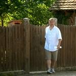 A rejtély megoldása: Orbán nem tűnt el, csak Putyinra készül