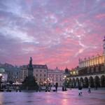 Izgalmas földrajzi kvíz: felismeritek a fővárosokat egy kép alapján?