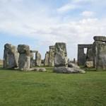 Végre kiderült Stonehenge titka?