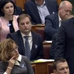 Február 16-i kongresszusán dönt az EP-listáról az MSZP