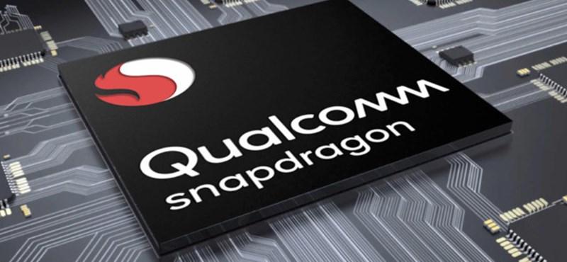 Nagy változás érlelődik: megtámadhatja a Qualcomm az Intel PC-piacát