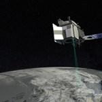 A NASA holnap felküld az űrbe egy lézert, ami 10 000 nyalábot lő majd a Földre –másodpercenként