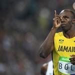 Usain Bolt lehet az ausztrál focibajnokság Mbappéje