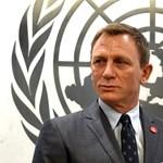 Vége a találgatásoknak: Daniel Craig marad James Bond