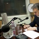 """Orbán a felsőoktatásról: """"ilyen himihumi képzések nem lesznek"""""""