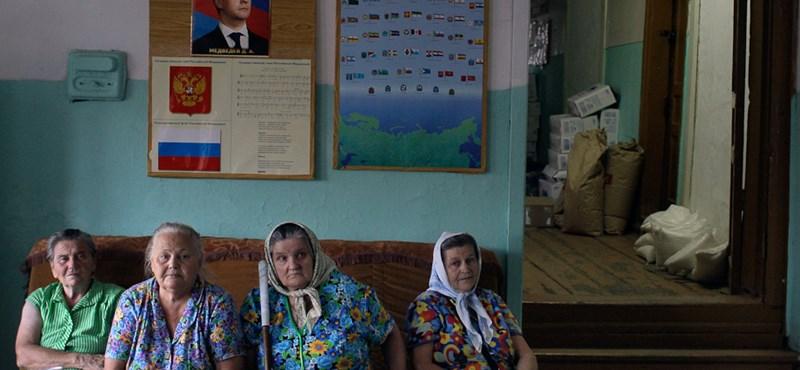 Ők az egyik legborúlátóbb korosztály Magyarországon