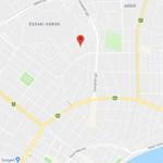 Megszökött két ovis Szegeden