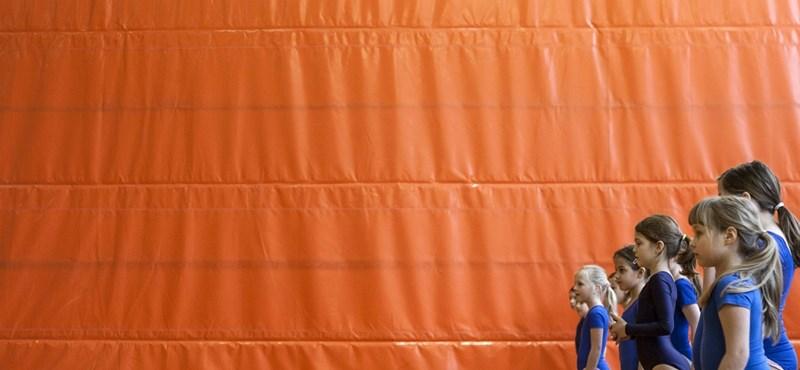 Szigor vár a diákokra szeptembertől: van, akinek három tesztet is ki kell töltenie