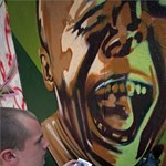 Graffiti világverseny Budapesten