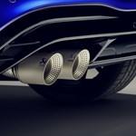 Kiderült a Porsche-verő új VW divatterepjáró, a Tiguan R itthoni ára
