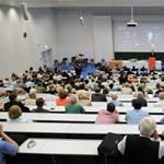 Elszámolta magát az oktatási államtitkárság: mi lesz az MBA-képzésekkel?