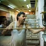 A rezsidíjak után a kenyér áfájának csökkentését várják a kormánytól