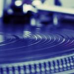 Visszatér a bakelit: az új lemezeken HD hang lesz, és a régi lejátszók is viszik majd őket