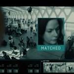 Felejtse el a beszállókártyát: arcszkennerrel kísérletezik az Air France-KLM is