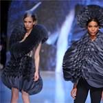 Ők a magyar divat nyertesei - képek