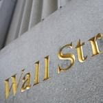 Ezeket a drogokat tolják a Wall Streeten