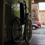 Kikérte Kásler kórházak kiürítését elrendelő levelét a Magyar Helsinki Bizottság
