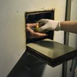 Hihetetlen módszerekkel csempésznek be telefonokat a magyar börtönökbe