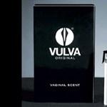 Itt a Vulva Original, az üvegcsébe zárt női nemi szerv illat. Valódi vagy hatalmas átverés? (videó)