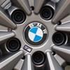 A BMW is belehúzott, 10 milliárd euróért rendeltek akkumulátorokat