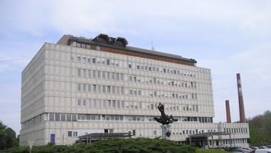 Összecserélhettek két üveget a Szigetvári Kórházban, válságos állapotba került egy beteg