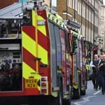 Kiderült, ki a harmadik londoni merénylő