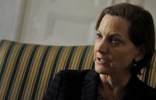 Anne Applebaum: Miért lettek egykor liberális barátaim populisták?